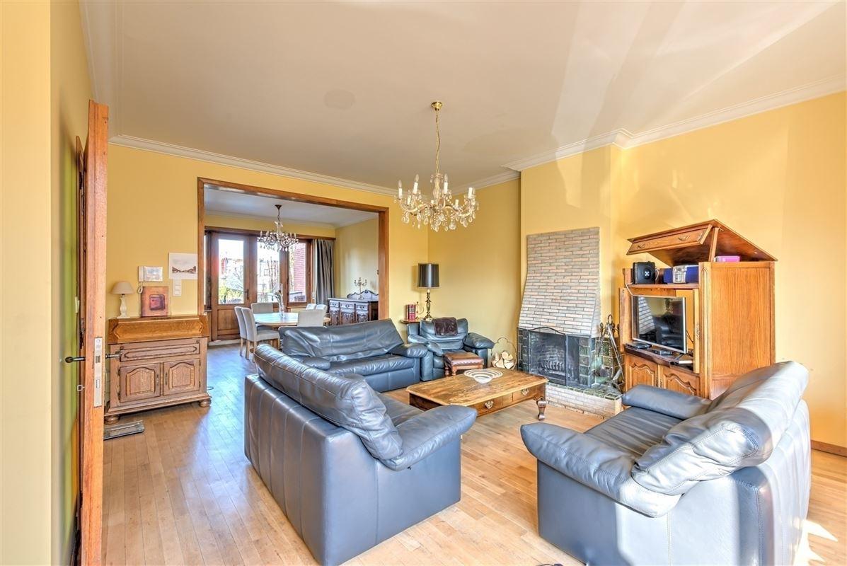 Foto 3 : charmant huis te 2610 WILRIJK (België) - Prijs € 535.000