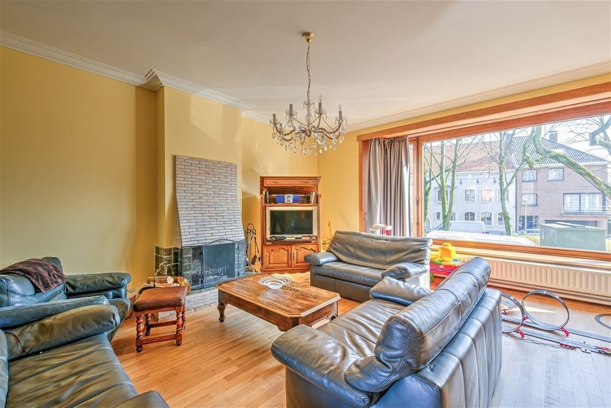 Foto 4 : charmant huis te 2610 WILRIJK (België) - Prijs € 535.000