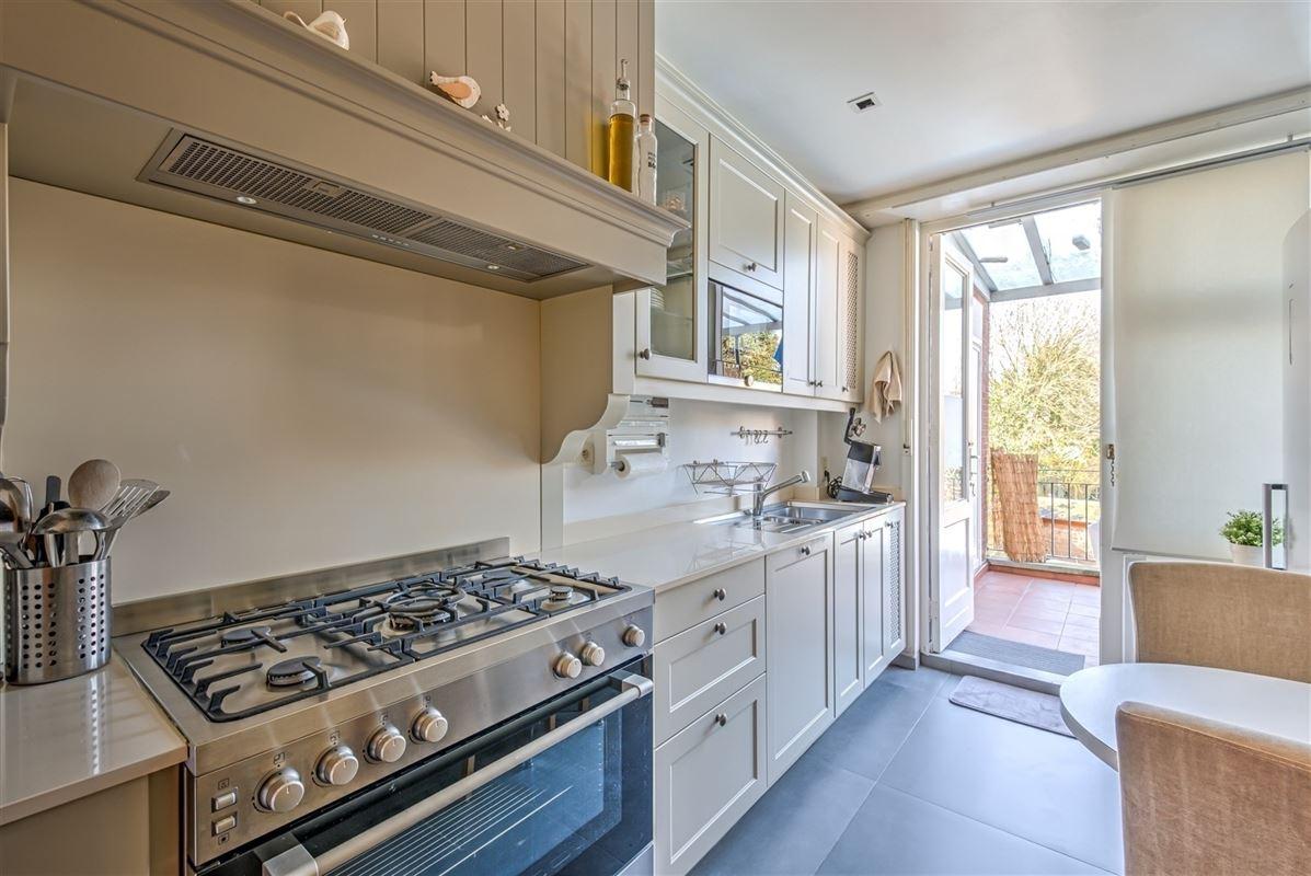 Foto 5 : charmant huis te 2610 WILRIJK (België) - Prijs € 535.000