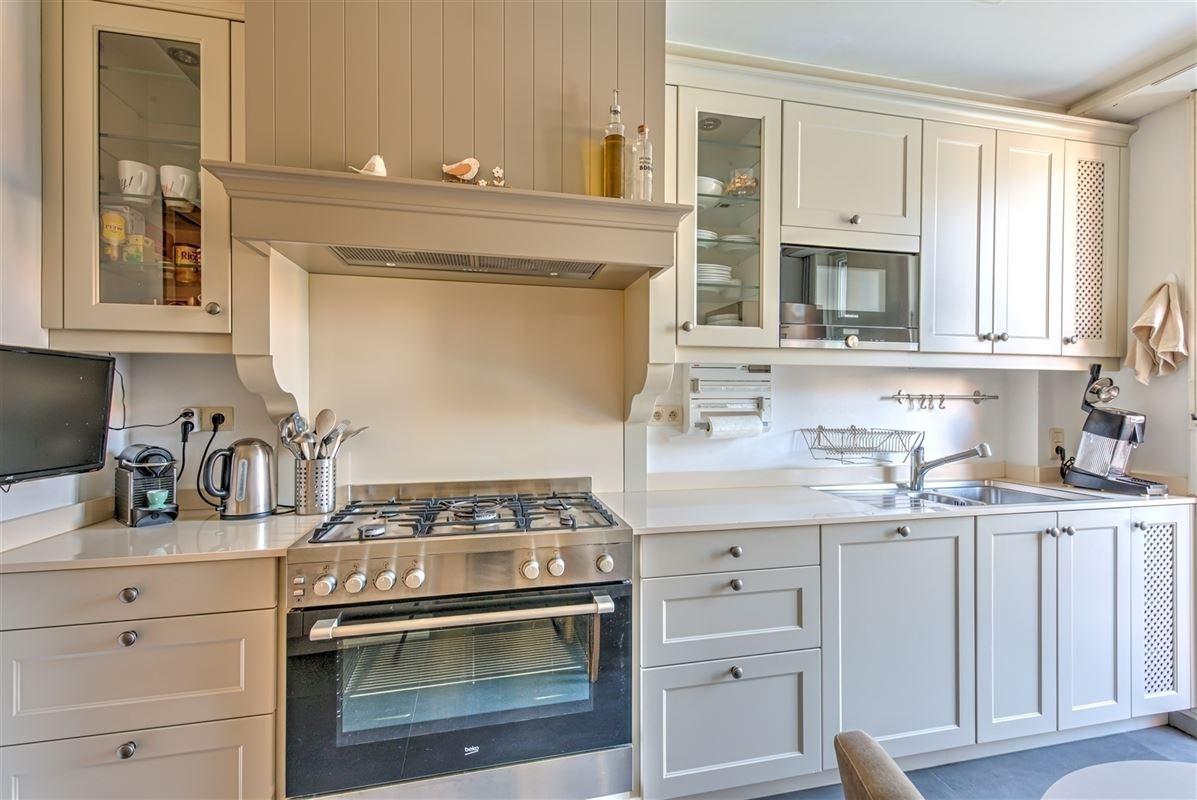 Foto 6 : charmant huis te 2610 WILRIJK (België) - Prijs € 535.000
