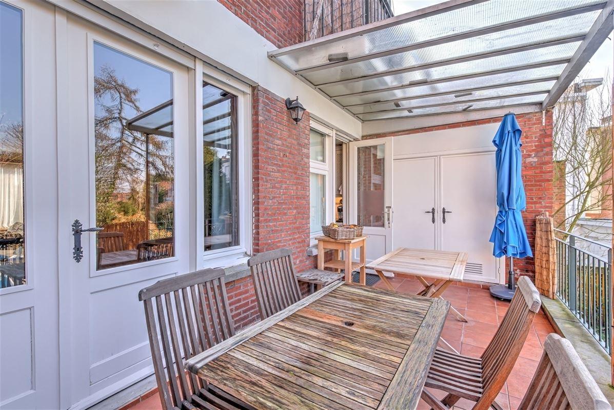 Foto 7 : charmant huis te 2610 WILRIJK (België) - Prijs € 535.000