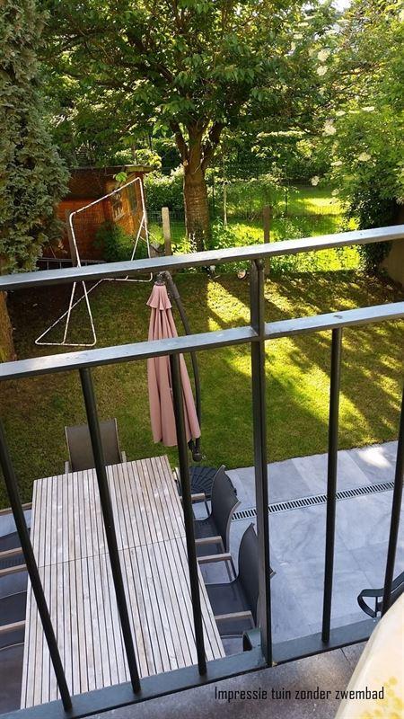 Foto 9 : charmant huis te 2610 WILRIJK (België) - Prijs € 535.000