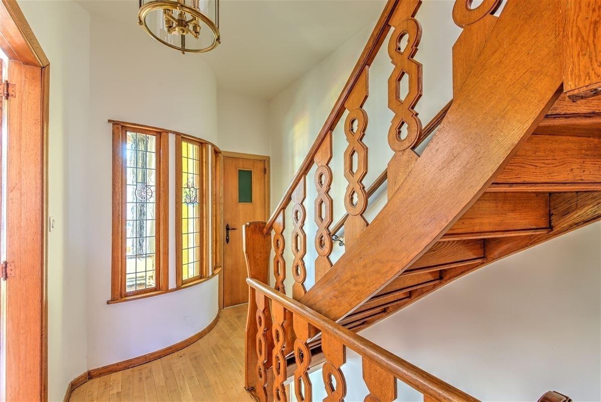 Foto 10 : charmant huis te 2610 WILRIJK (België) - Prijs € 535.000