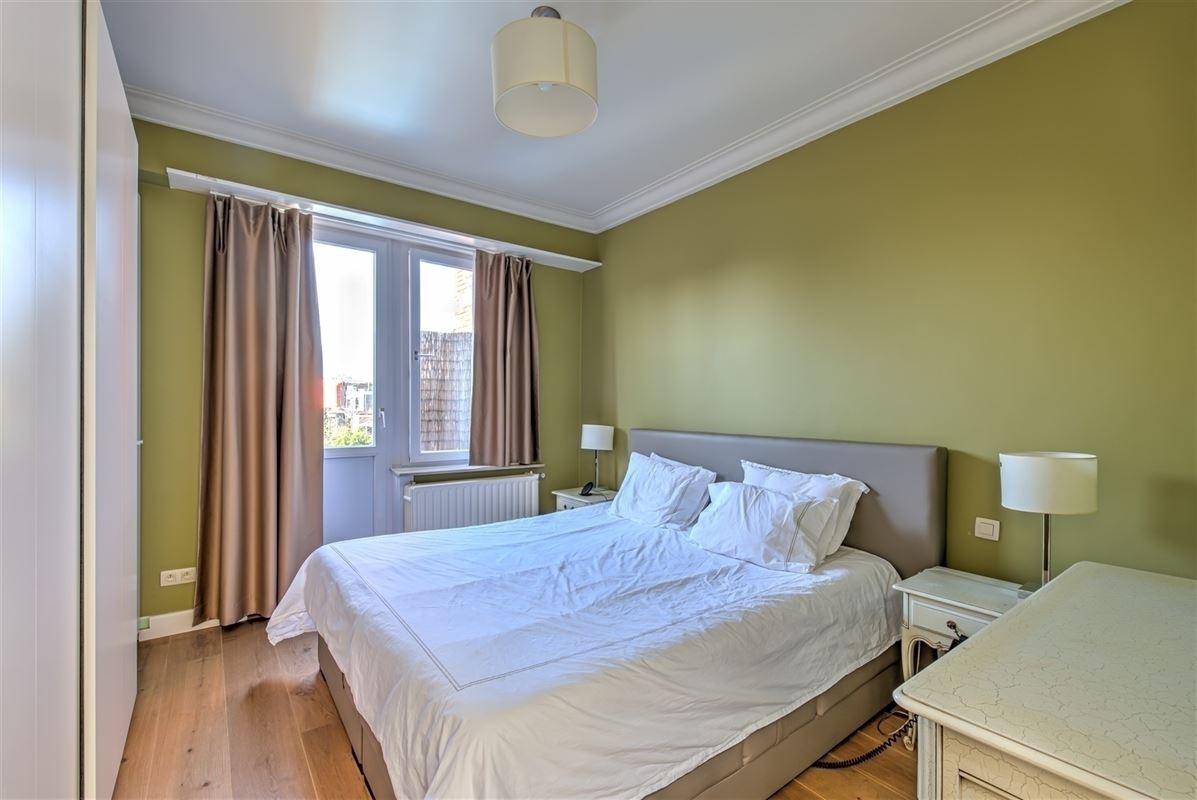 Foto 11 : charmant huis te 2610 WILRIJK (België) - Prijs € 535.000