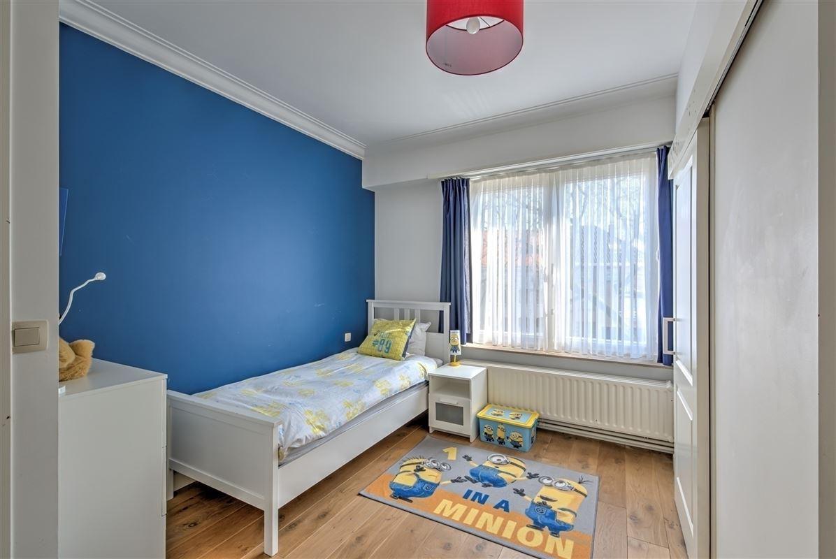 Foto 14 : charmant huis te 2610 WILRIJK (België) - Prijs € 535.000