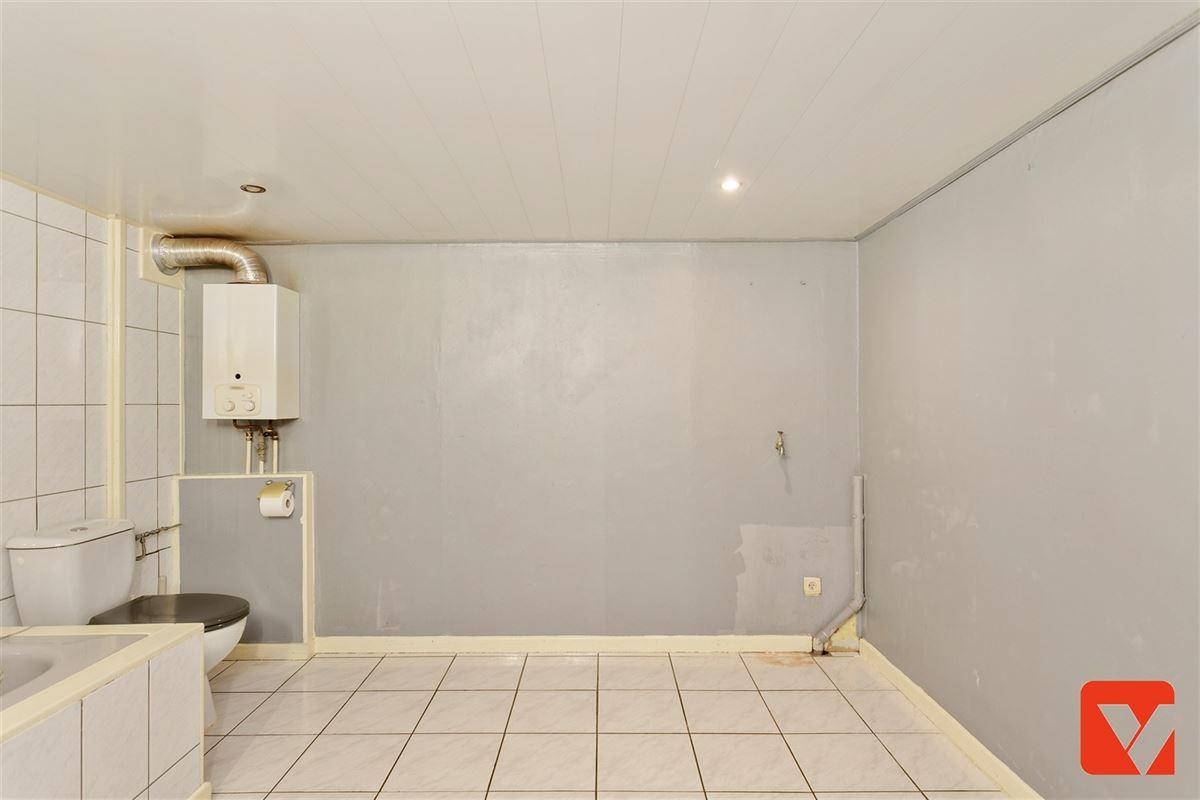 Foto 18 : Huis te 2900 SCHOTEN (België) - Prijs € 195.000