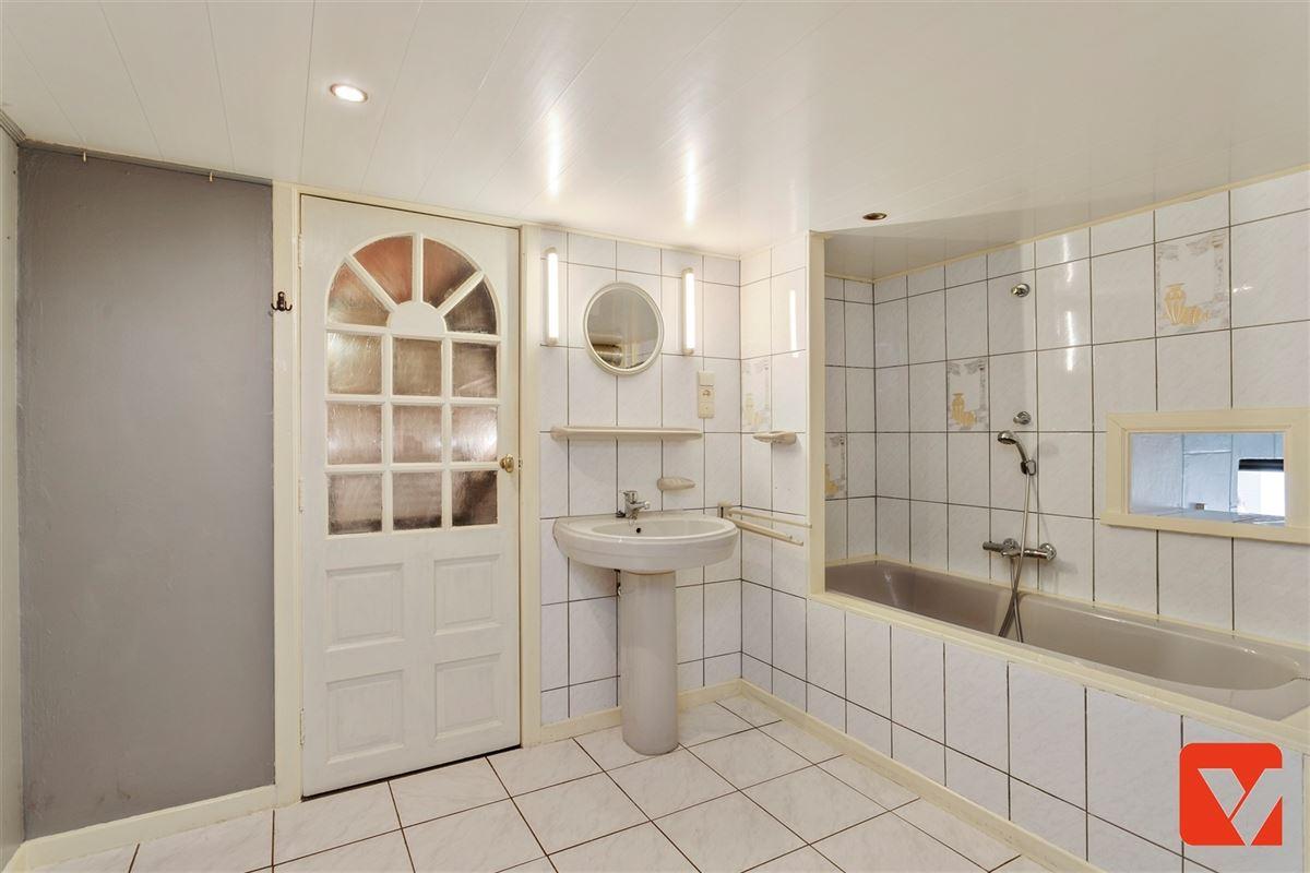 Foto 19 : Huis te 2900 SCHOTEN (België) - Prijs € 195.000