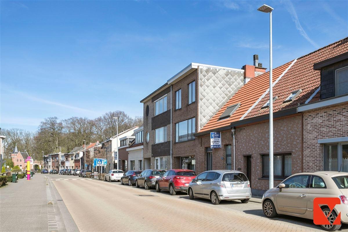 Foto 21 : Huis te 2900 SCHOTEN (België) - Prijs € 195.000