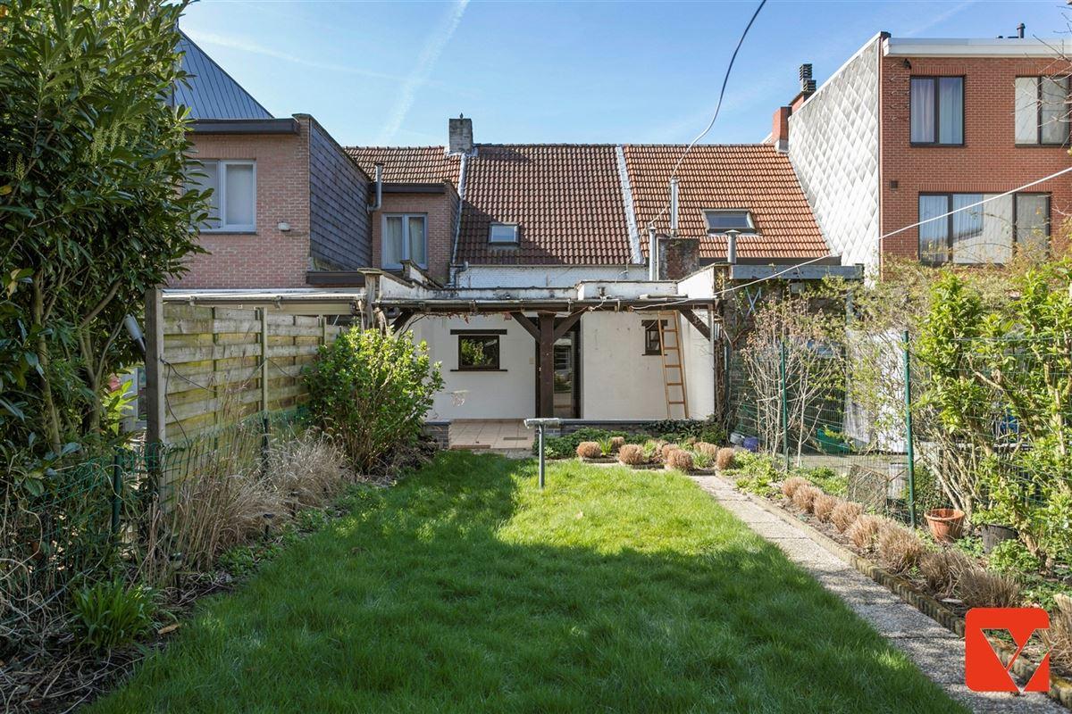 Foto 2 : Huis te 2900 SCHOTEN (België) - Prijs € 195.000