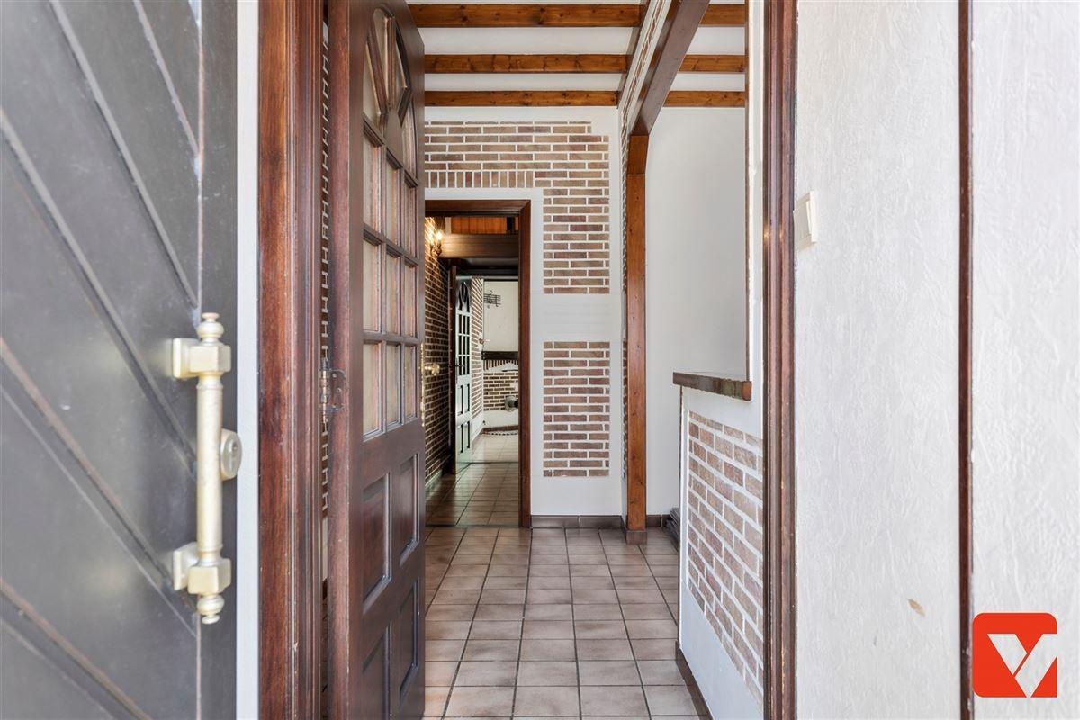 Foto 3 : Huis te 2900 SCHOTEN (België) - Prijs € 195.000