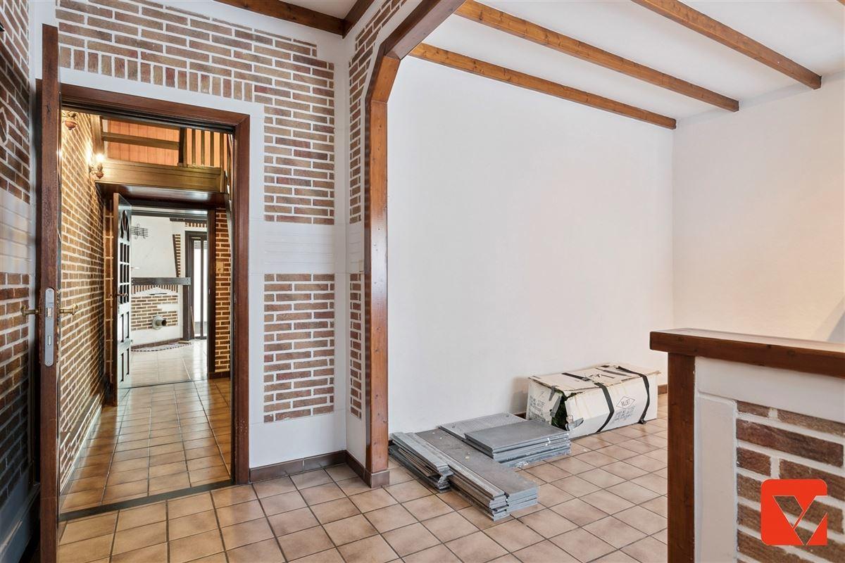 Foto 4 : Huis te 2900 SCHOTEN (België) - Prijs € 195.000
