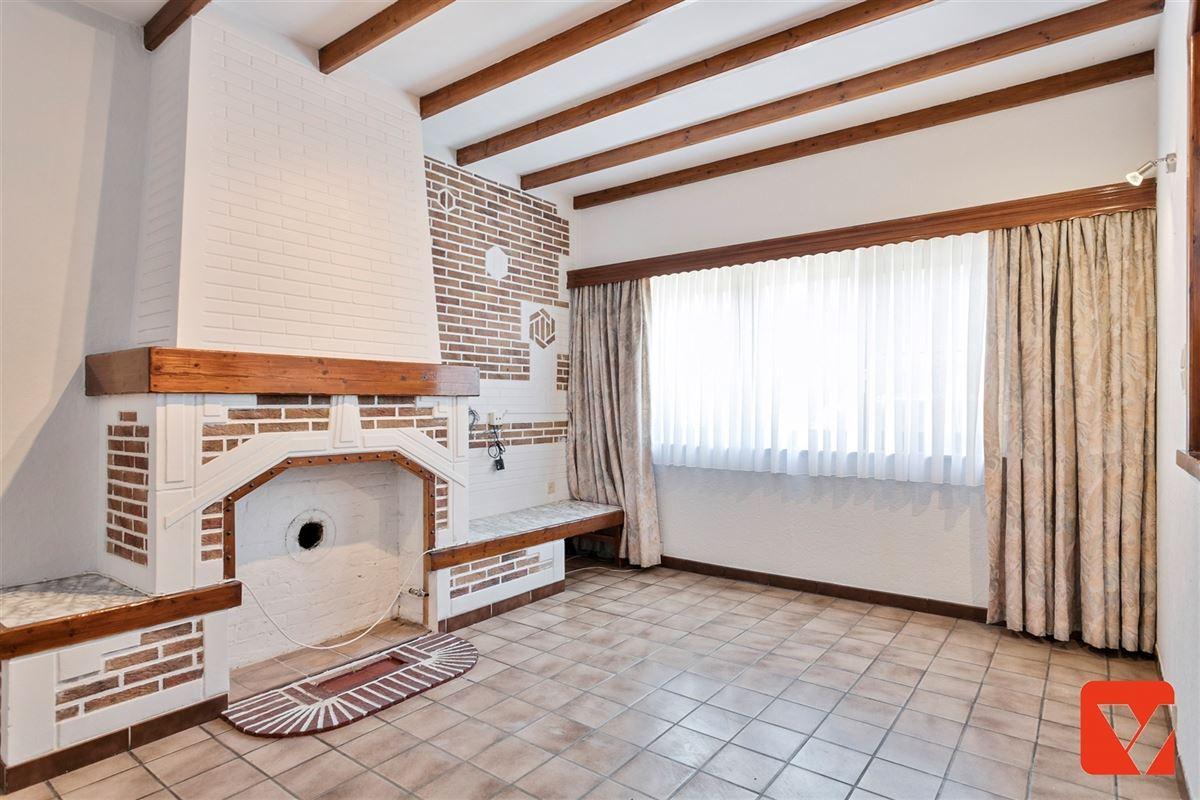 Foto 5 : Huis te 2900 SCHOTEN (België) - Prijs € 195.000