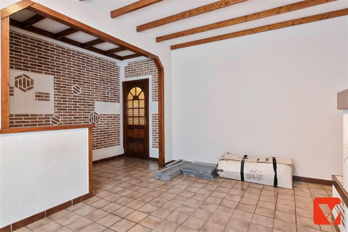 Foto 6 : Huis te 2900 SCHOTEN (België) - Prijs € 195.000