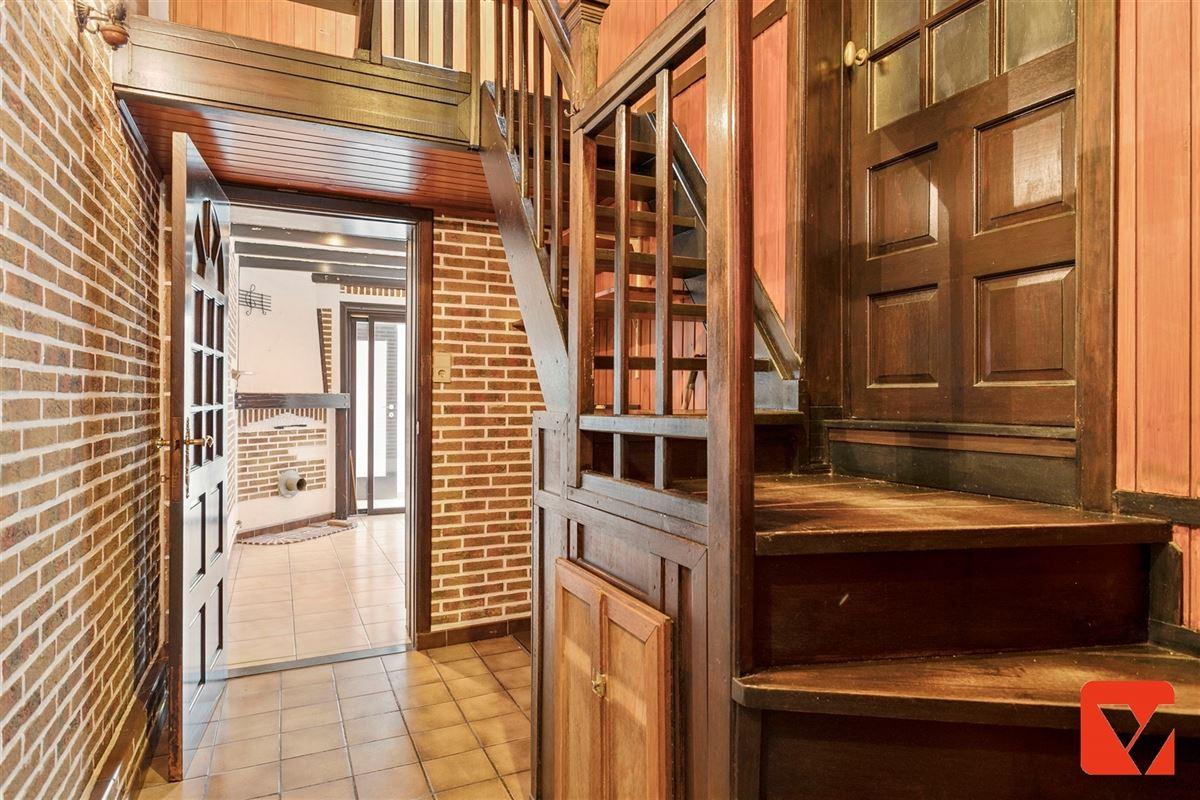 Foto 7 : Huis te 2900 SCHOTEN (België) - Prijs € 195.000