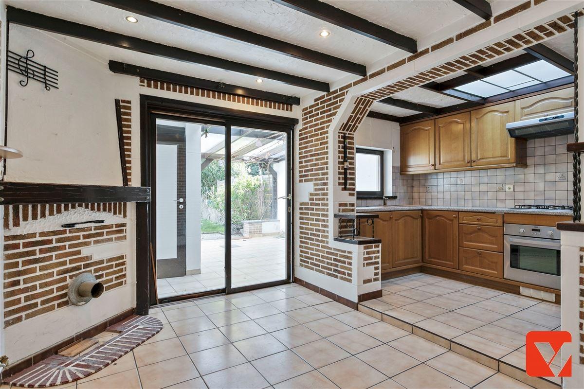 Foto 8 : Huis te 2900 SCHOTEN (België) - Prijs € 195.000