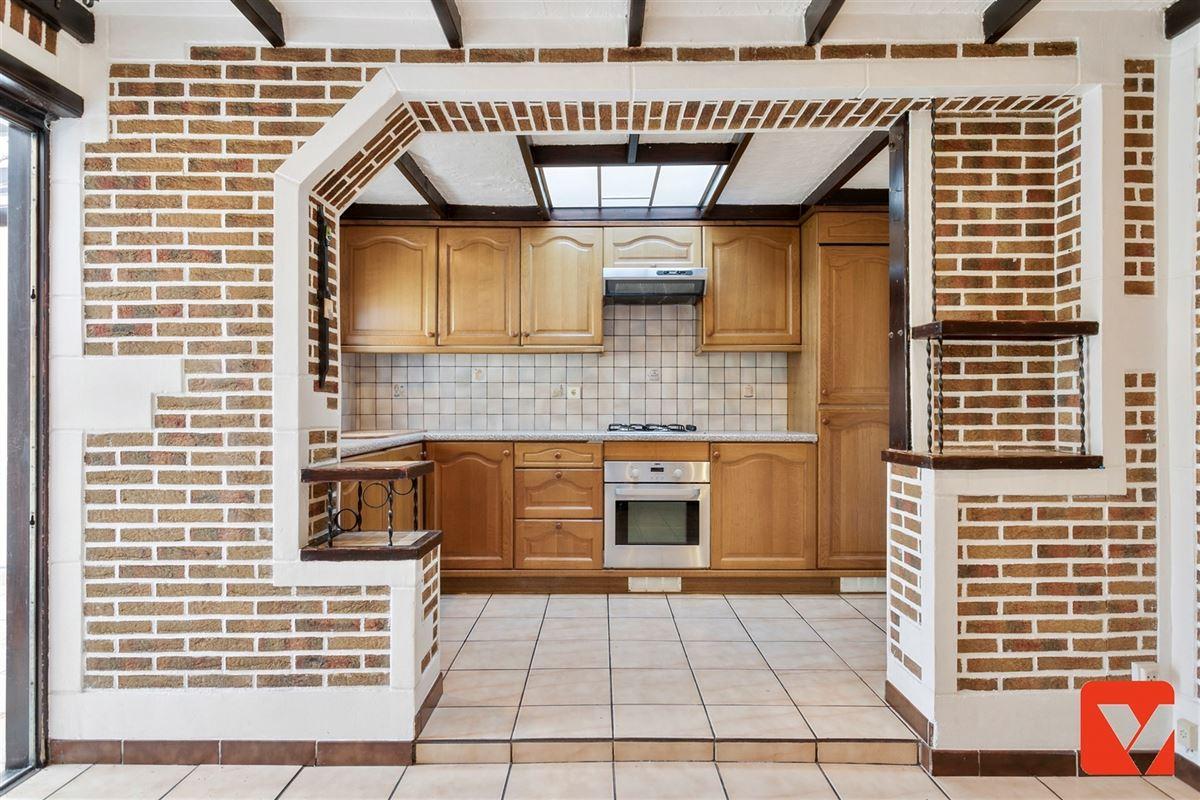 Foto 9 : Huis te 2900 SCHOTEN (België) - Prijs € 195.000