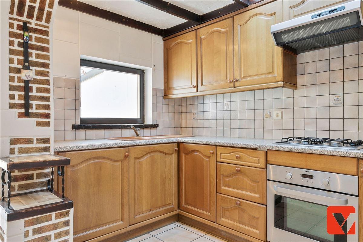 Foto 10 : Huis te 2900 SCHOTEN (België) - Prijs € 195.000