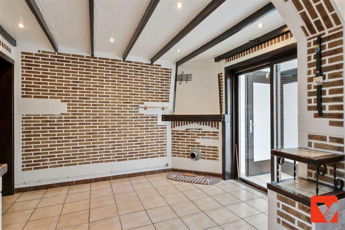 Foto 11 : Huis te 2900 SCHOTEN (België) - Prijs € 195.000