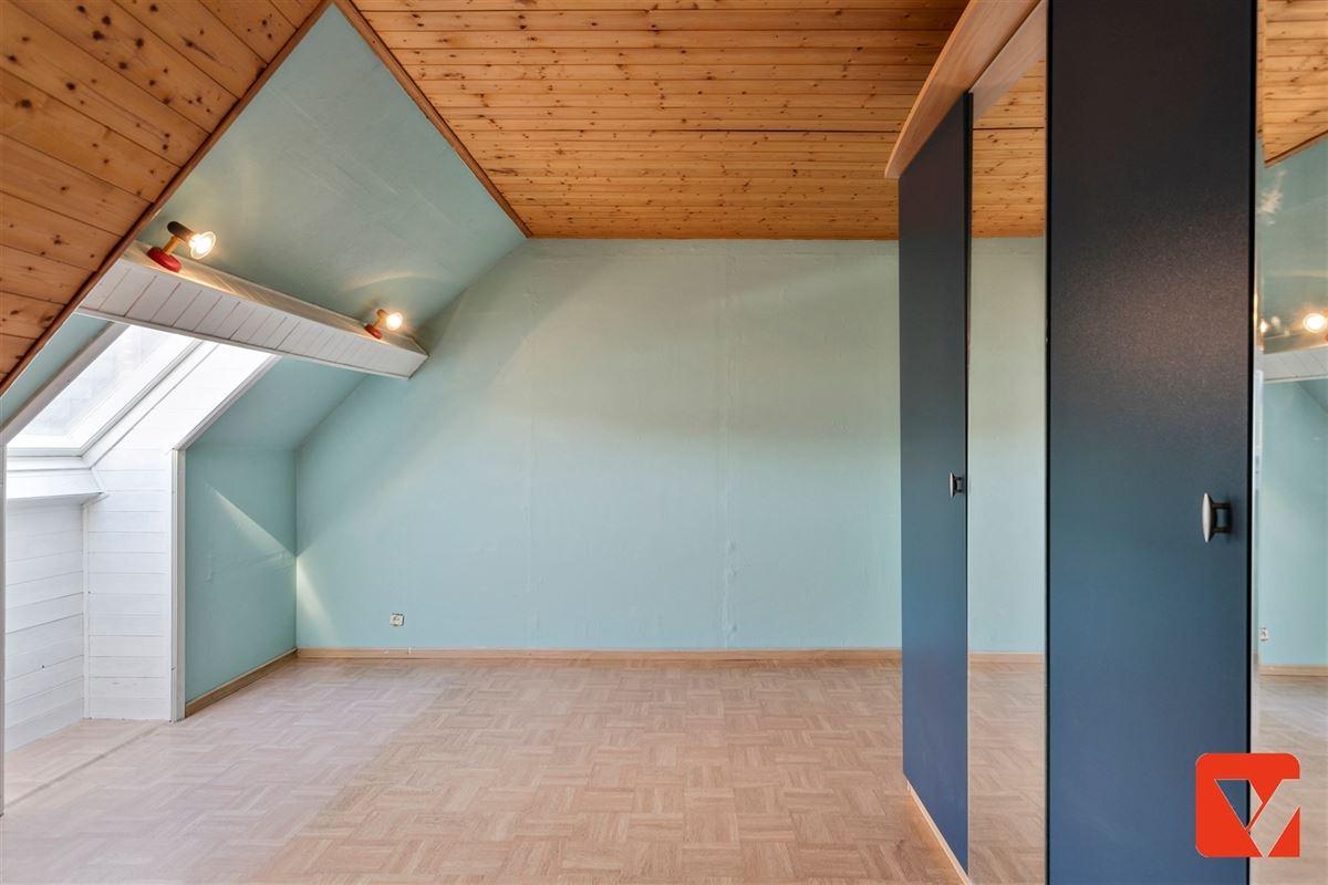 Foto 12 : Huis te 2900 SCHOTEN (België) - Prijs € 195.000