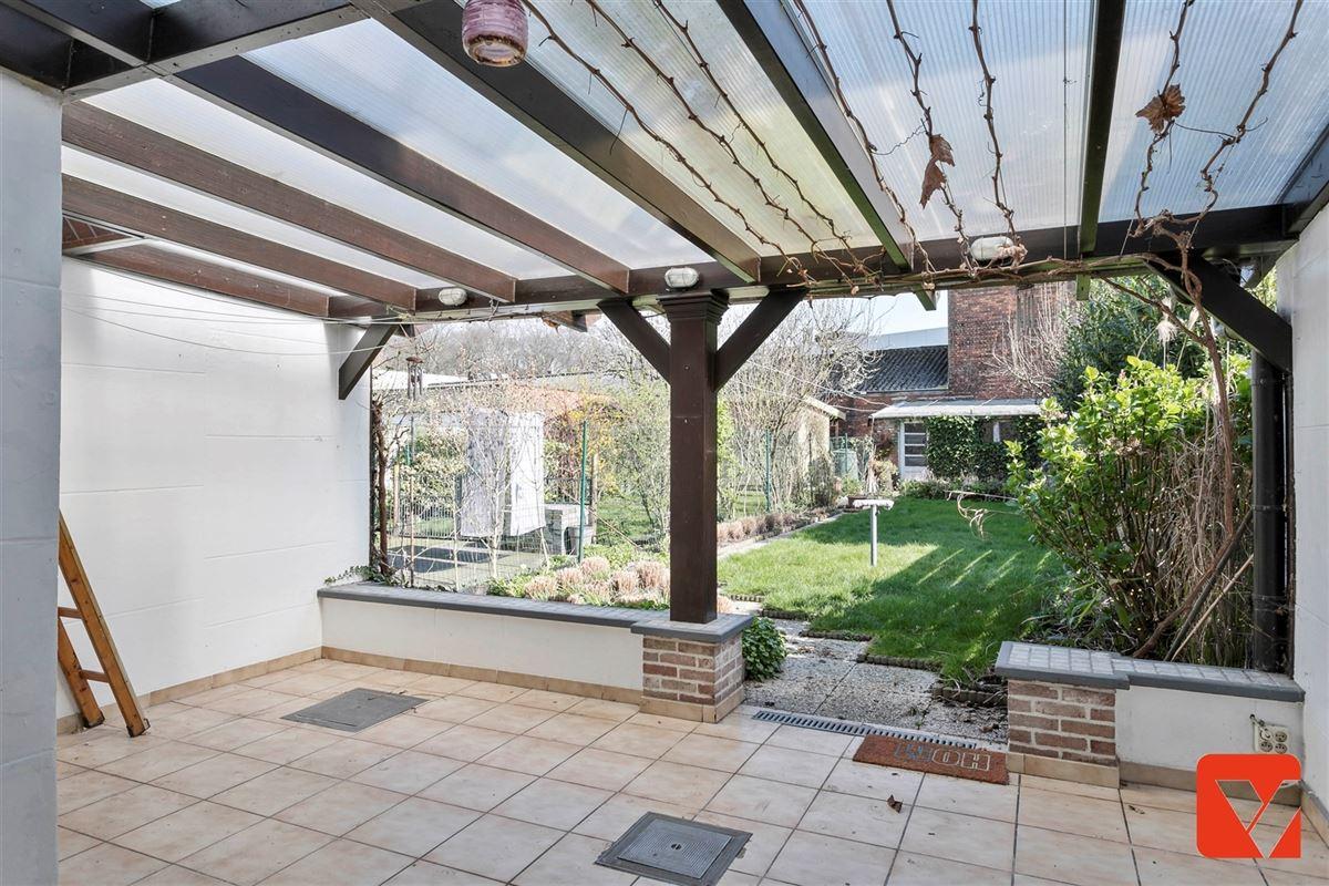 Foto 13 : Huis te 2900 SCHOTEN (België) - Prijs € 195.000