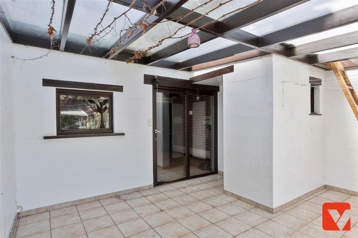 Foto 14 : Huis te 2900 SCHOTEN (België) - Prijs € 195.000