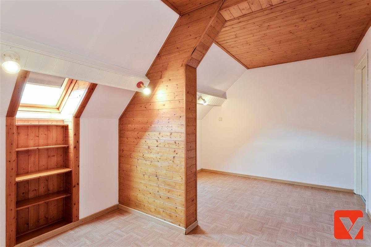 Foto 16 : Huis te 2900 SCHOTEN (België) - Prijs € 195.000