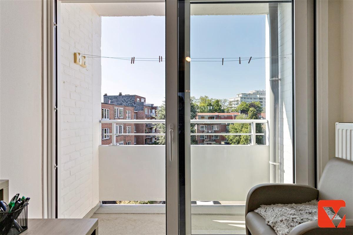 Foto 17 : Appartement te 2600 BERCHEM (België) - Prijs € 235.000