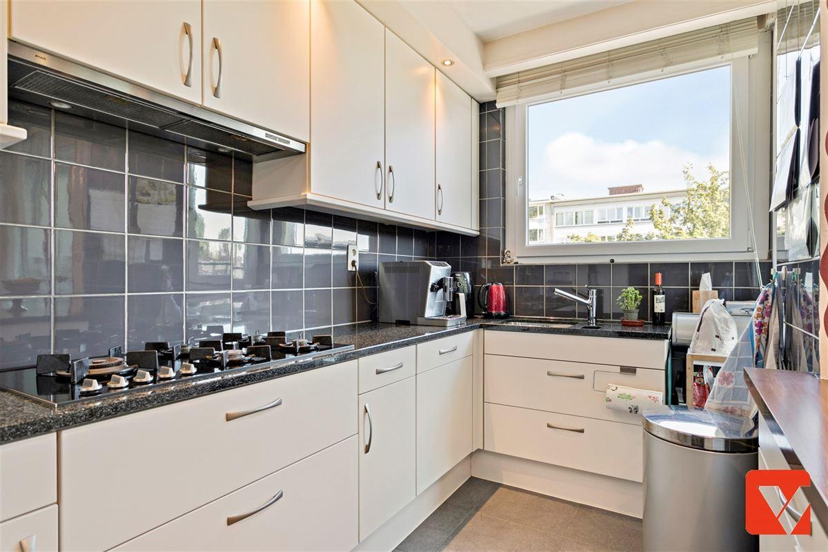 Foto 4 : Appartement te 2600 BERCHEM (België) - Prijs € 235.000