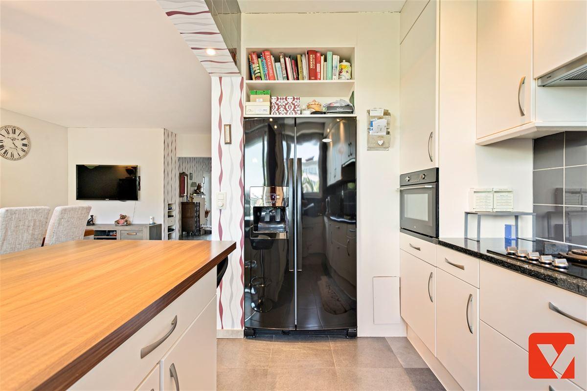 Foto 5 : Appartement te 2600 BERCHEM (België) - Prijs € 235.000