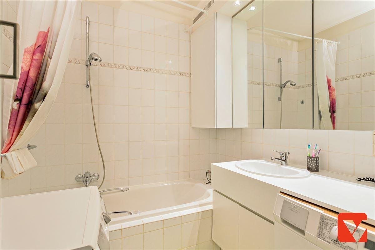 Foto 14 : Appartement te 2600 BERCHEM (België) - Prijs € 235.000