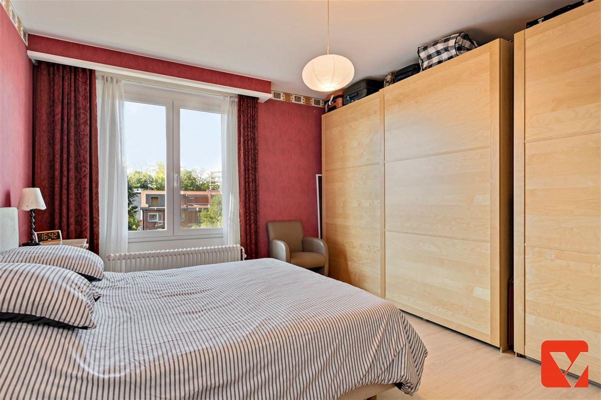 Foto 15 : Appartement te 2600 BERCHEM (België) - Prijs € 235.000