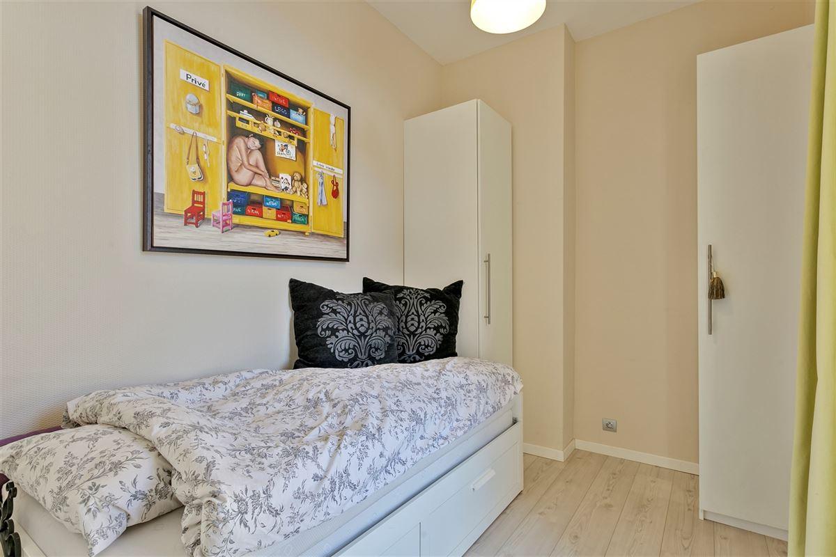 Foto 17 : Appartement te 2000 ANTWERPEN (België) - Prijs € 339.000