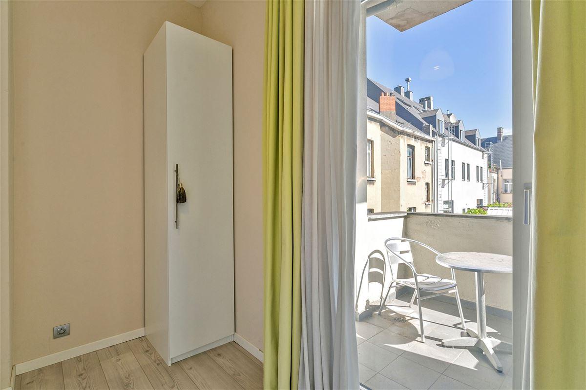 Foto 18 : Appartement te 2000 ANTWERPEN (België) - Prijs € 339.000
