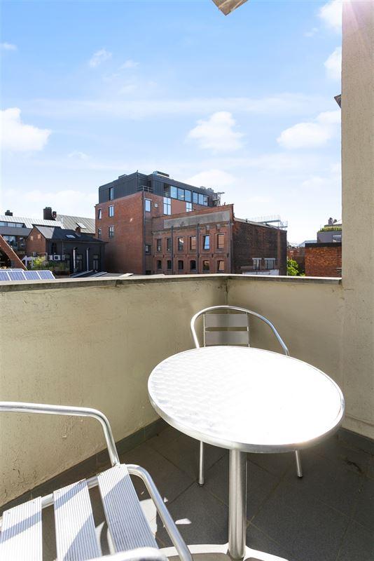 Foto 19 : Appartement te 2000 ANTWERPEN (België) - Prijs € 339.000