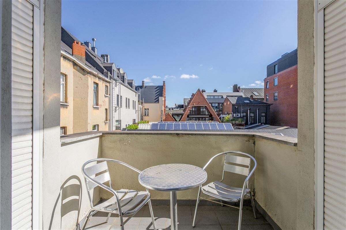Foto 20 : Appartement te 2000 ANTWERPEN (België) - Prijs € 339.000