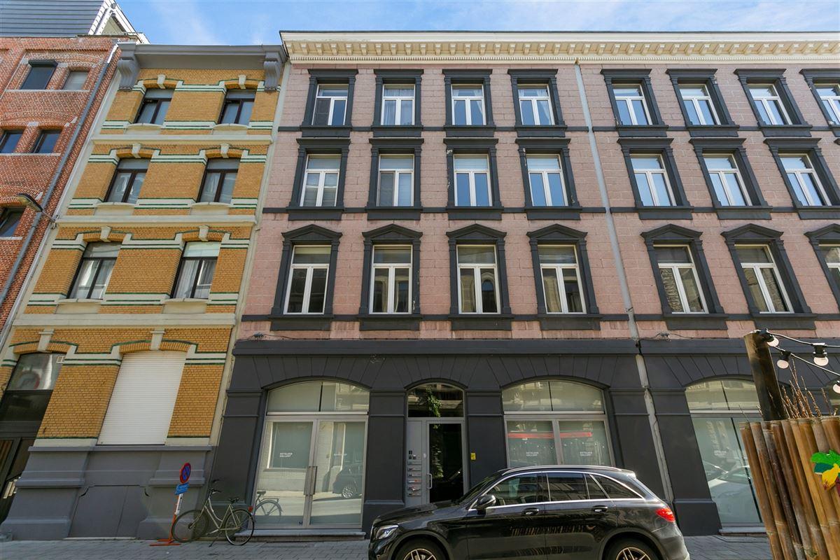 Foto 21 : Appartement te 2000 ANTWERPEN (België) - Prijs € 339.000
