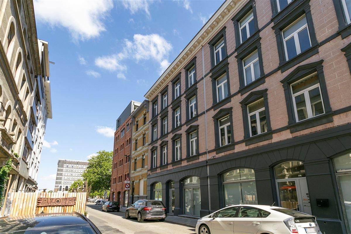 Foto 1 : Appartement te 2000 ANTWERPEN (België) - Prijs € 339.000