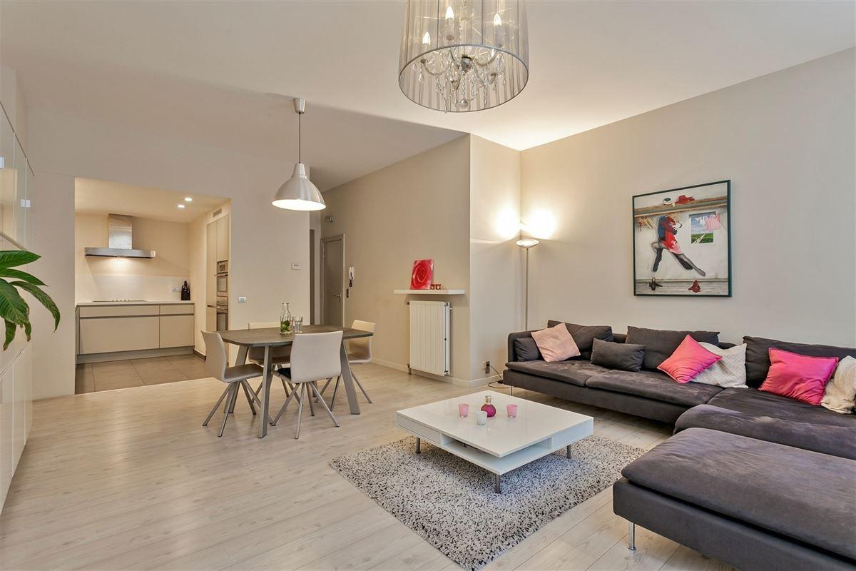 Foto 2 : Appartement te 2000 ANTWERPEN (België) - Prijs € 339.000