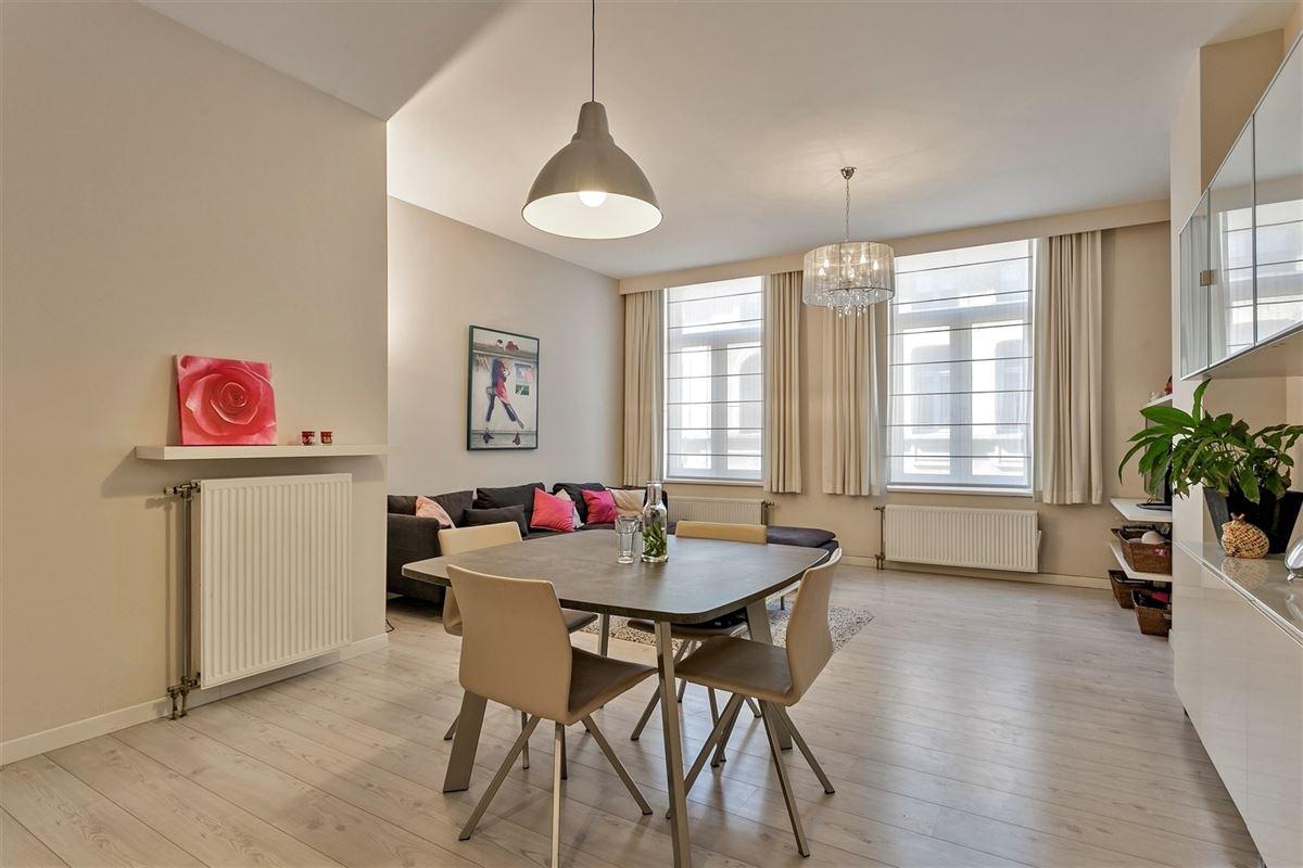 Foto 3 : Appartement te 2000 ANTWERPEN (België) - Prijs € 339.000
