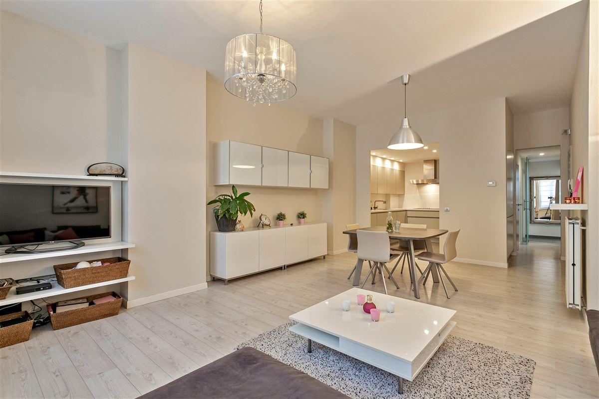 Foto 4 : Appartement te 2000 ANTWERPEN (België) - Prijs € 339.000