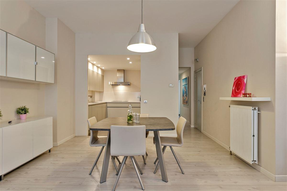 Foto 5 : Appartement te 2000 ANTWERPEN (België) - Prijs € 339.000