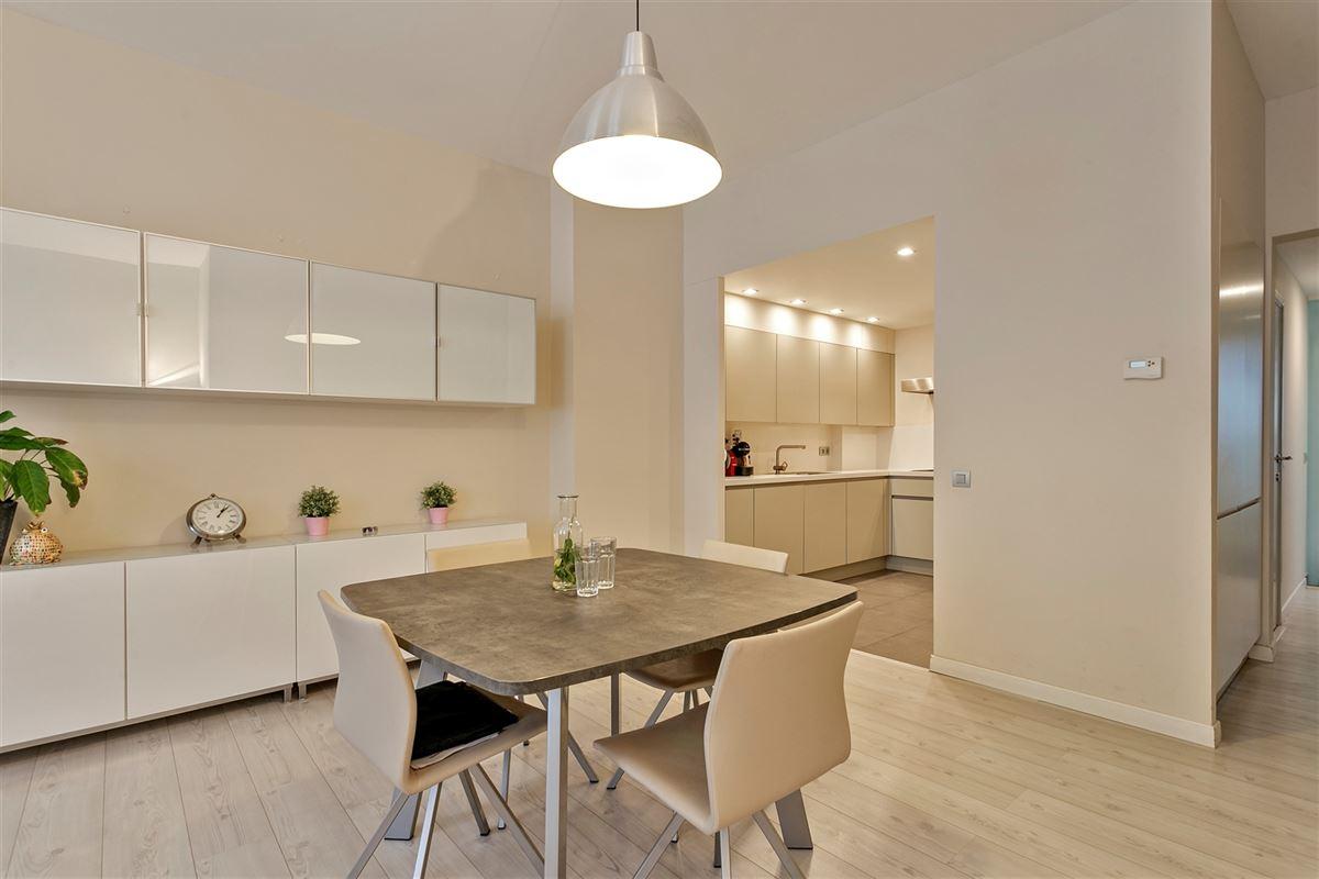 Foto 6 : Appartement te 2000 ANTWERPEN (België) - Prijs € 339.000