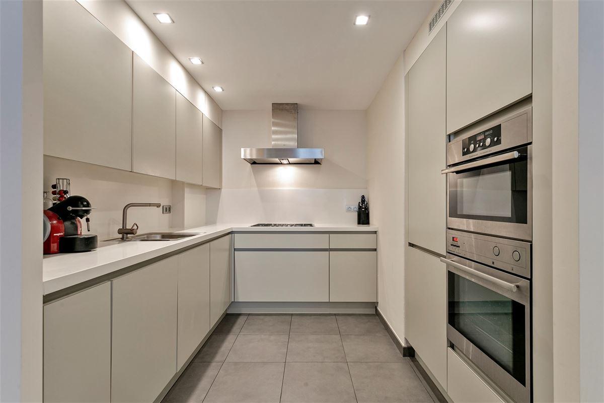 Foto 7 : Appartement te 2000 ANTWERPEN (België) - Prijs € 339.000