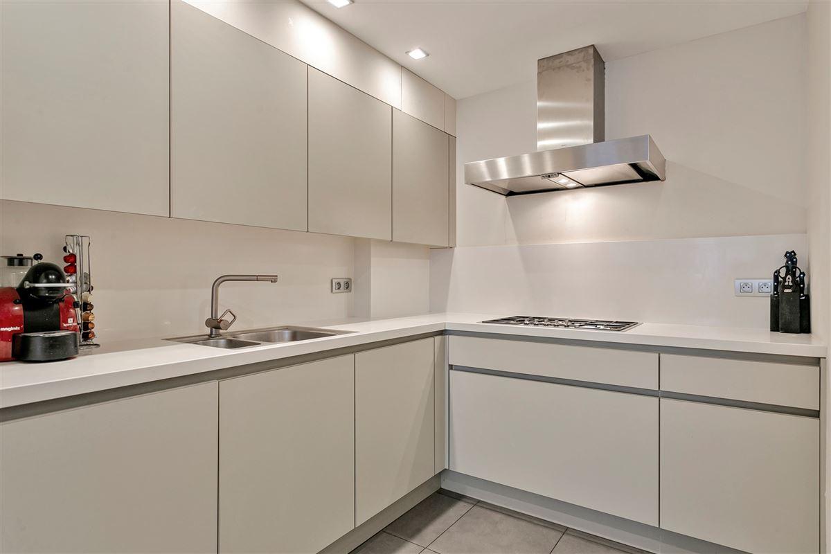 Foto 8 : Appartement te 2000 ANTWERPEN (België) - Prijs € 339.000
