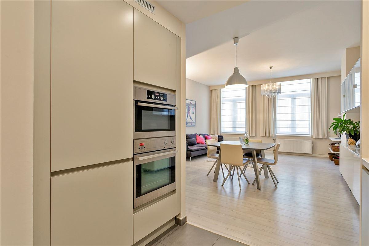 Foto 9 : Appartement te 2000 ANTWERPEN (België) - Prijs € 339.000