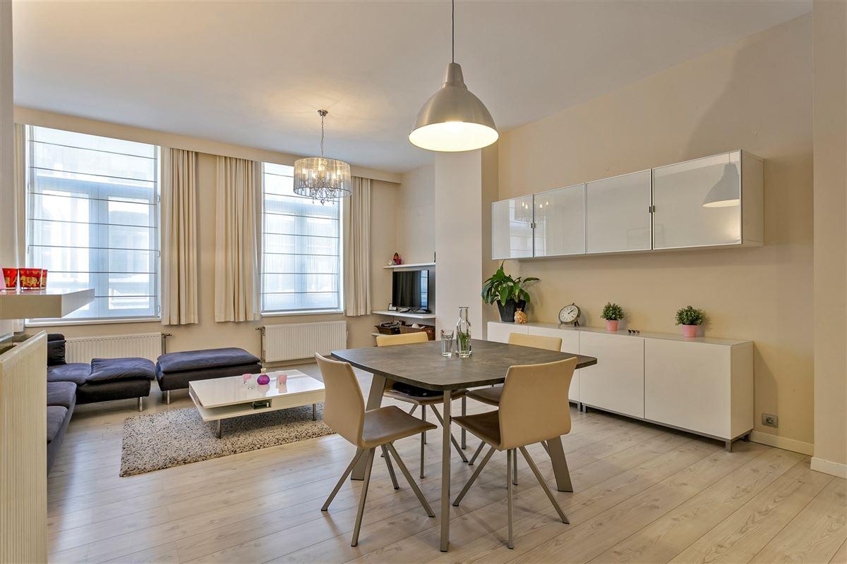 Foto 10 : Appartement te 2000 ANTWERPEN (België) - Prijs € 339.000