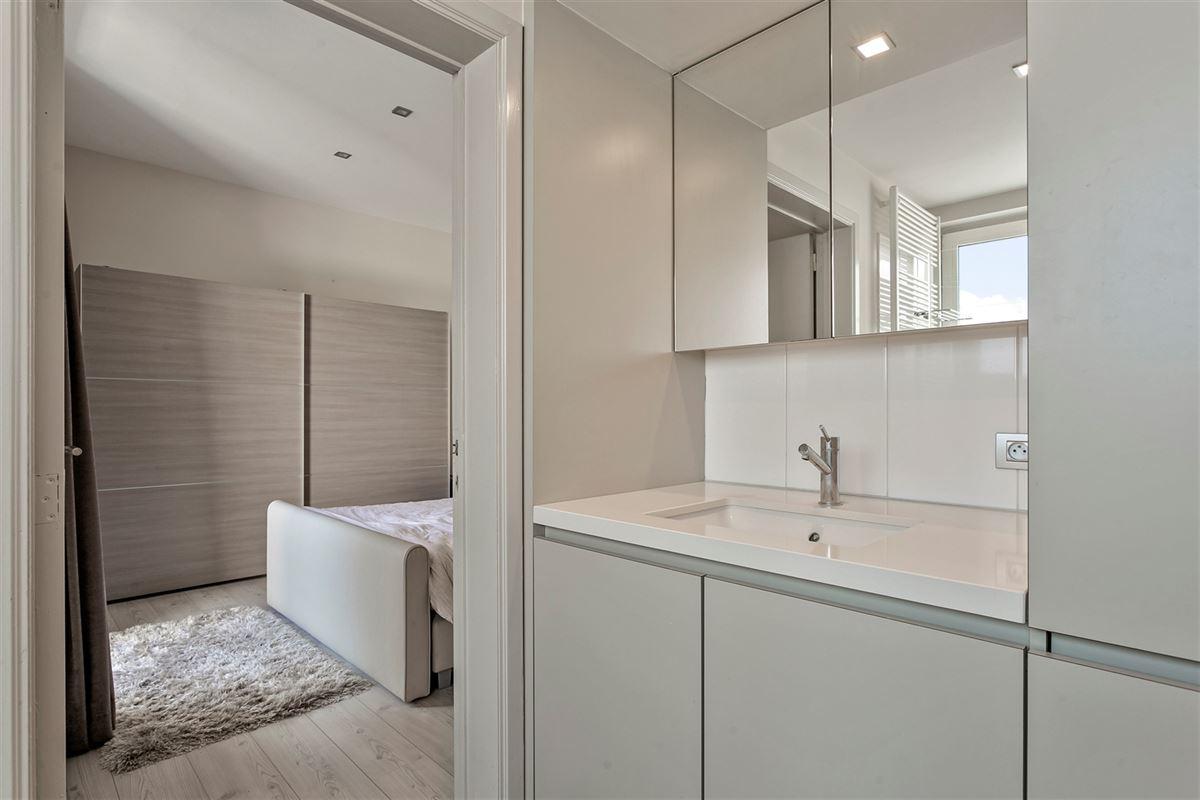Foto 11 : Appartement te 2000 ANTWERPEN (België) - Prijs € 339.000