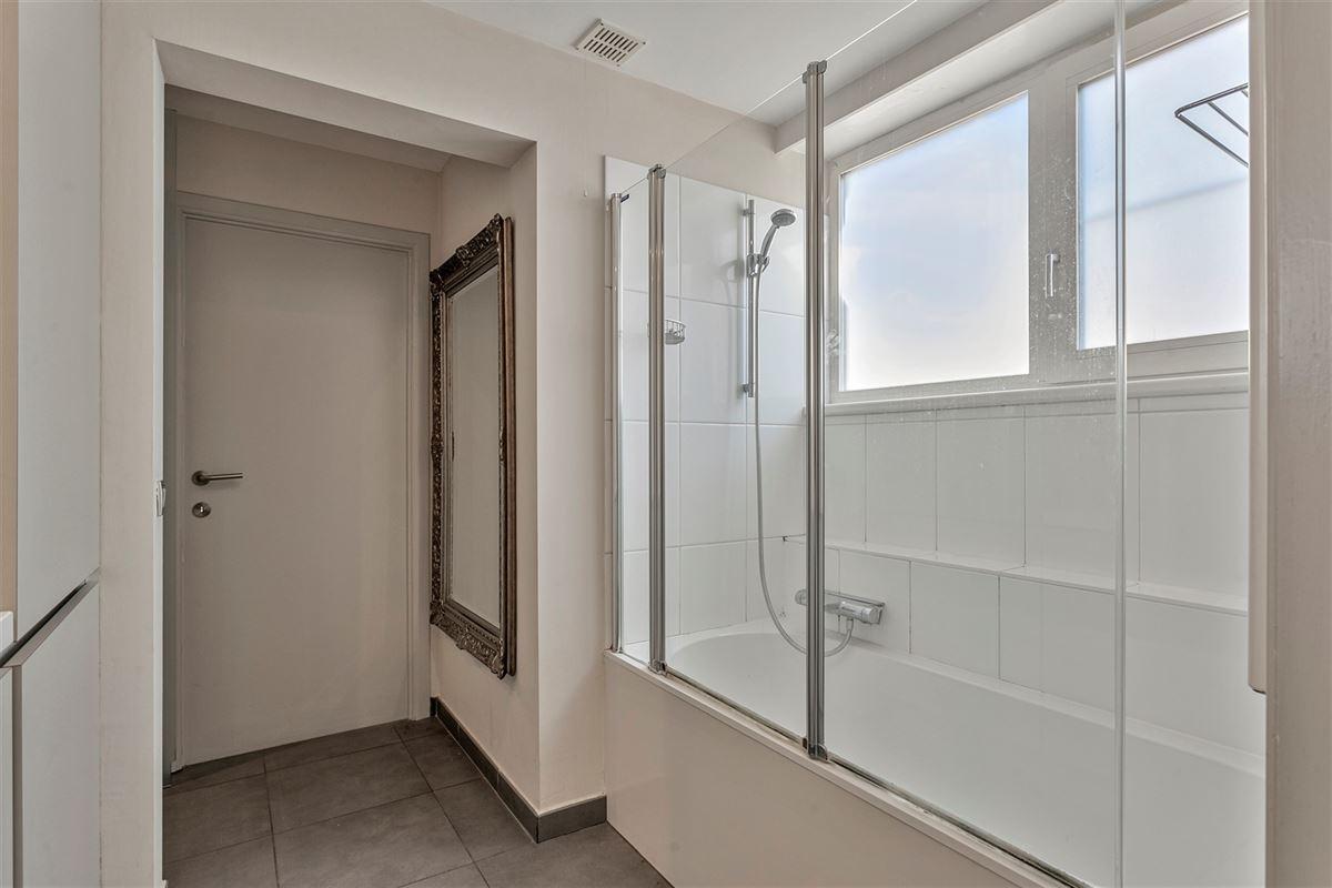 Foto 12 : Appartement te 2000 ANTWERPEN (België) - Prijs € 339.000