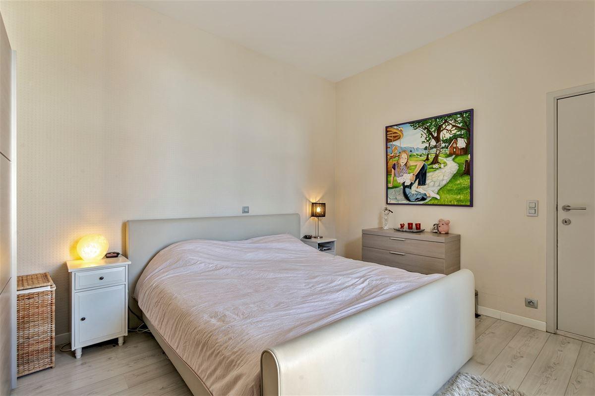 Foto 13 : Appartement te 2000 ANTWERPEN (België) - Prijs € 339.000