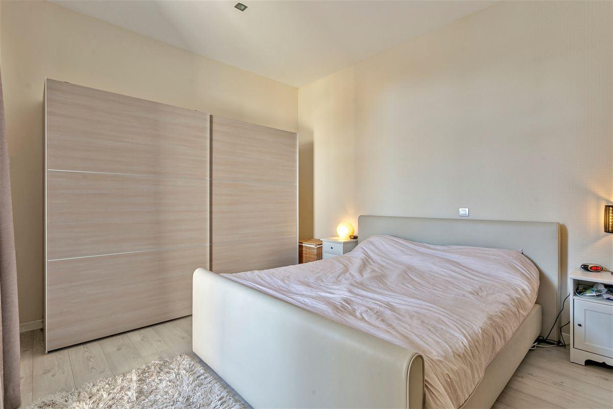 Foto 14 : Appartement te 2000 ANTWERPEN (België) - Prijs € 339.000